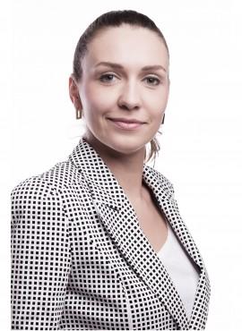 PaulaKochanska-poprawiony